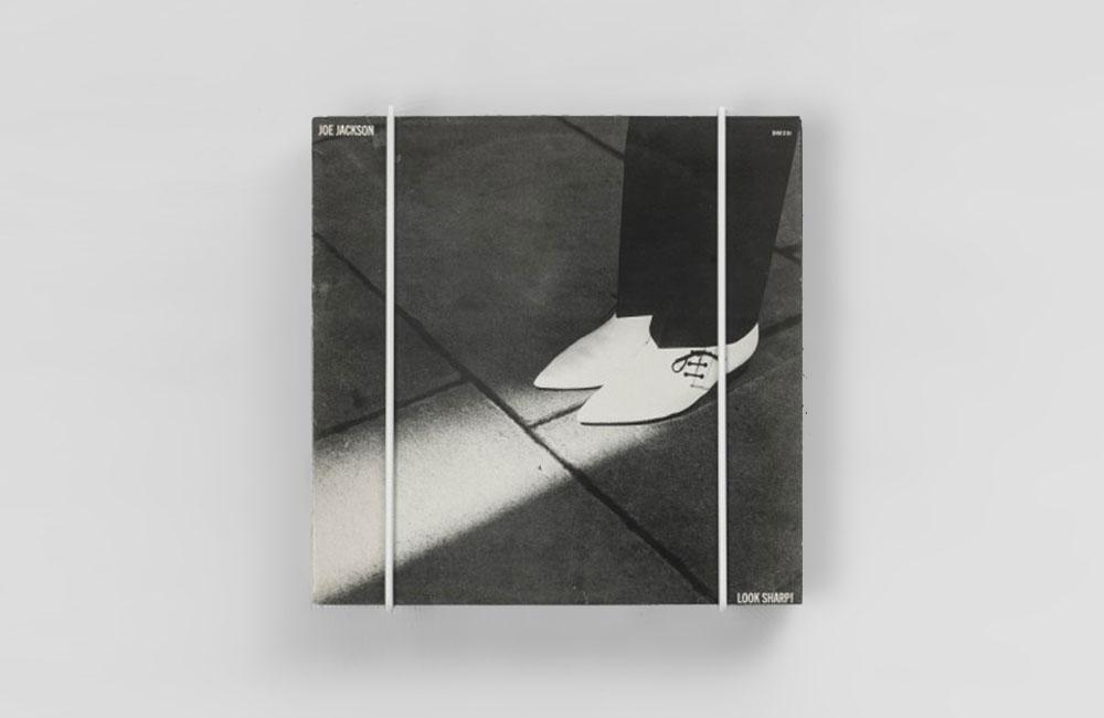 Alex-Valder-Drahtregal-Regal-Stahl-Vinyl-LP-Buch-2