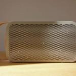 Im Test: Bluetooth-Lautsprecher BeoPlay A2