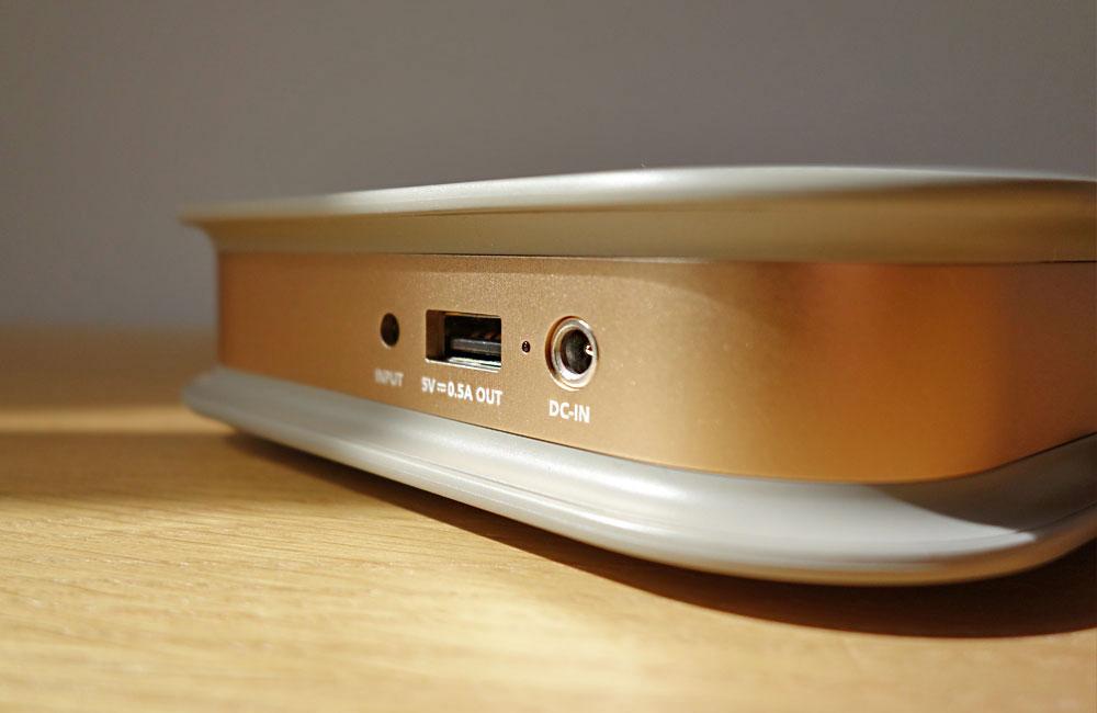 BeoPlay-A2-Bang-Olufsen-Mobile-Bluetooth-Speaker-Lautsprecher-Grey-Copper-Grau-Kupfer-4