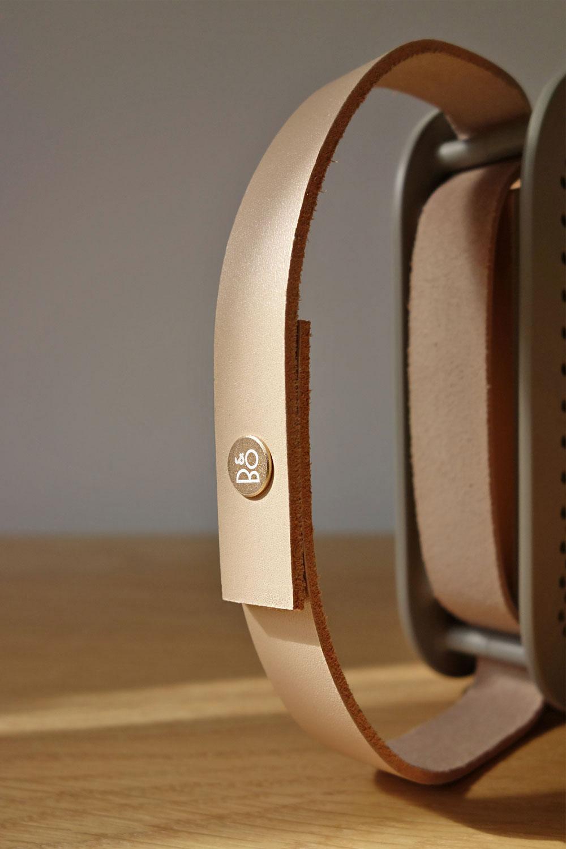 beoplay a2 bang olufsen mobile bluetooth speaker. Black Bedroom Furniture Sets. Home Design Ideas