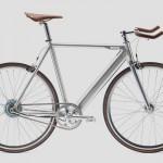 Coboc ONE: Puristisches Singlespeed E-Bike mit neuer Farbe und günstigerem Preis