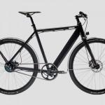 Coboc Seven Vesterbro: Innovatives Commuter E-Bike