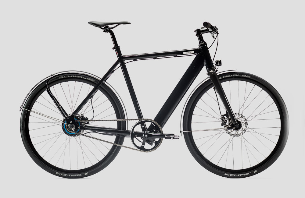 Coboc-SEVEN-Vesterbro-Commuter-Singlespeed-E-Bike-Pedelec-1
