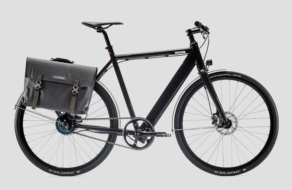Coboc-SEVEN-Vesterbro-Commuter-Singlespeed-E-Bike-Pedelec-2