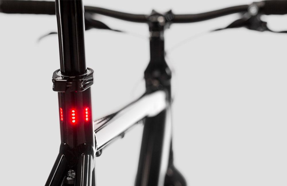 Coboc-SEVEN-Vesterbro-Commuter-Singlespeed-E-Bike-Pedelec-3