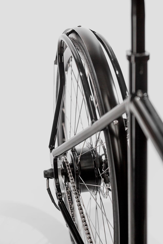 Coboc-SEVEN-Vesterbro-Commuter-Singlespeed-E-Bike-Pedelec-4