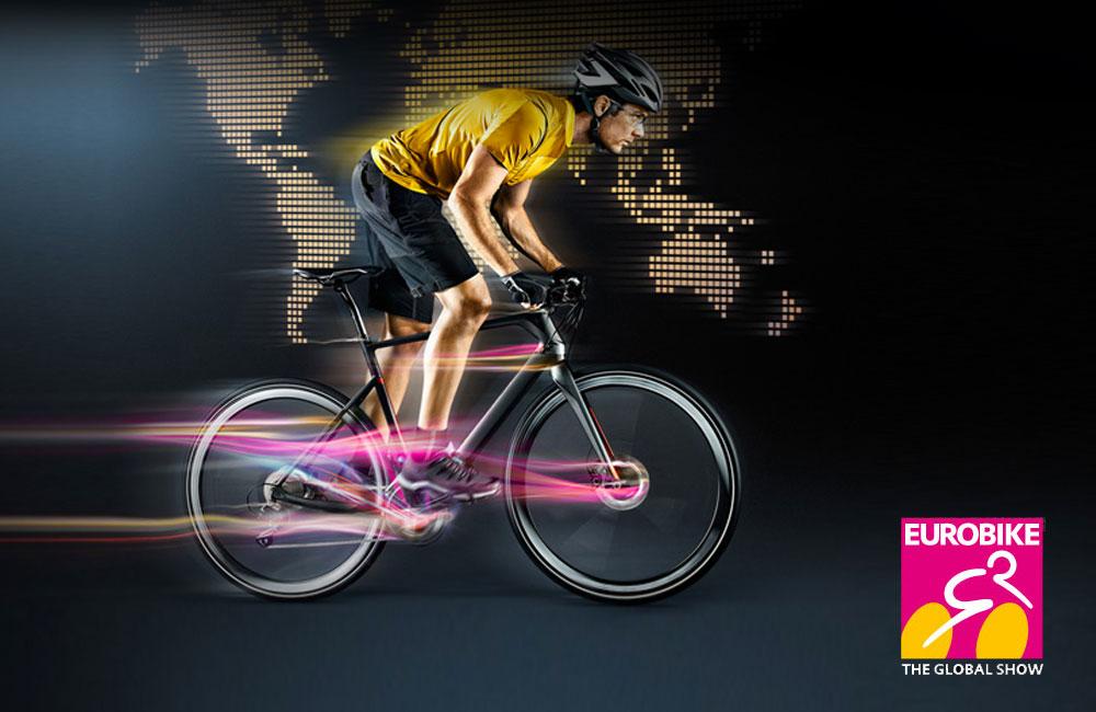 Eurobike-2015-Messe-Rundgang-Urban-Bikes-E-Bikes-Neuheiten-News-2016