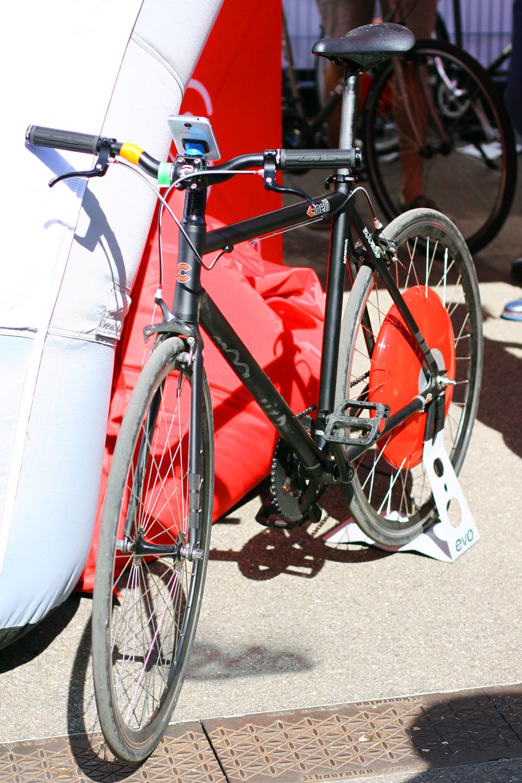 Eurobike-2015-Rundgang-Messe-Besuch-Neuheiten-2016-Copenhagen-Wheel