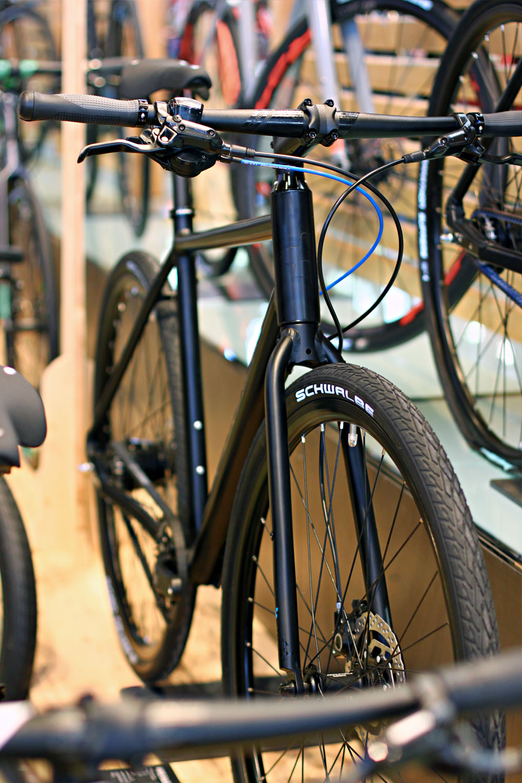 Eurobike-2015-Rundgang-Messe-Besuch-Neuheiten-2016-Cube-Hyde-Race