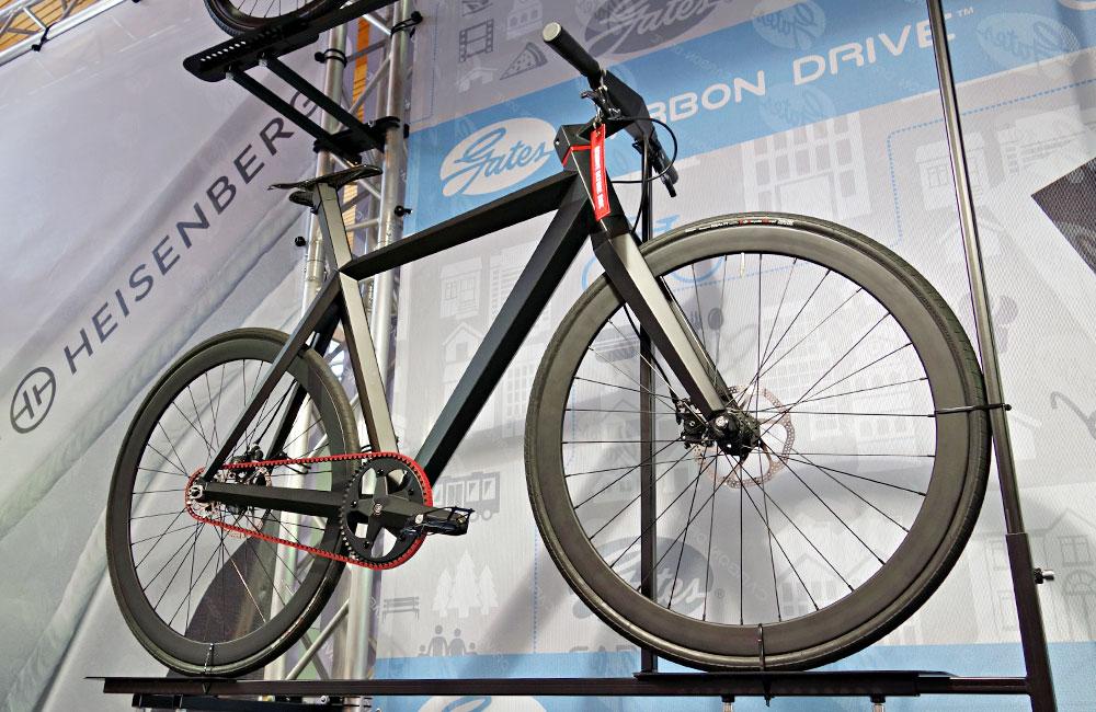 Eurobike-2015-Rundgang-Messe-Besuch-Neuheiten-2016-Gates-Carbon-Drive