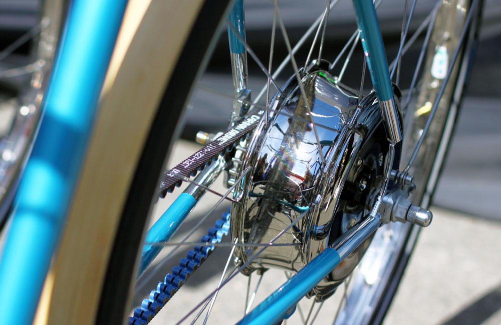 Eurobike-2015-Rundgang-Messe-Besuch-Neuheiten-2016-Klaxon-FlyKly-Zehus-Singlespeed-E-Bike-Motor
