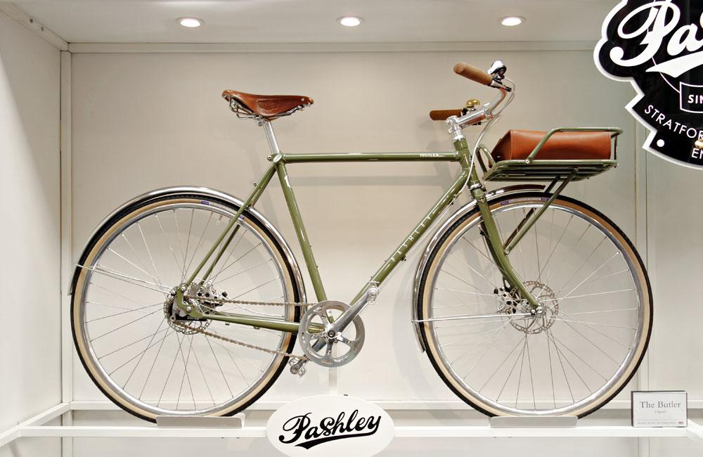 Eurobike-2015-Rundgang-Messe-Besuch-Neuheiten-2016-Pashley-Butler-Urban-Bike