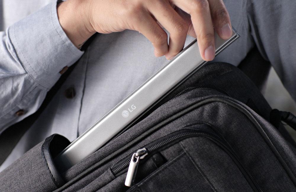 LG-Rolly-Keyboard-Bluetooth-Tastatur-Zusammenrollen-Zusammen-Rollbar-Einrollen-Einrollbar-2