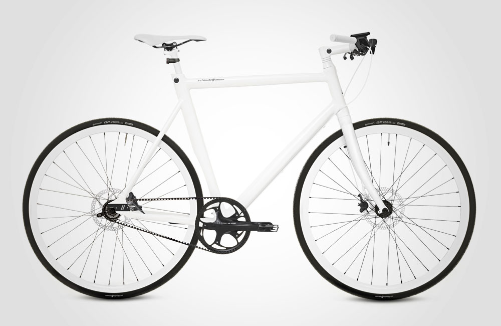 Schindelhauer-Jacob-Singlespeed-Smart-Bike-Cobi-Smartphone-iPhone-1