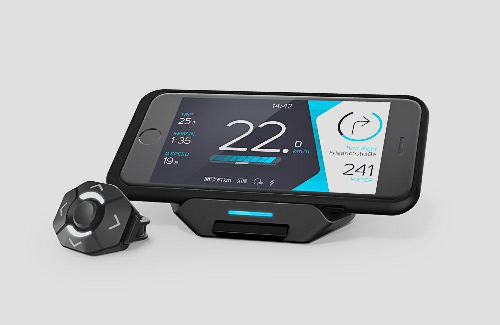 Schindelhauer-Jacob-Singlespeed-Smart-Bike-Cobi-Smartphone-iPhone-Cobi-2