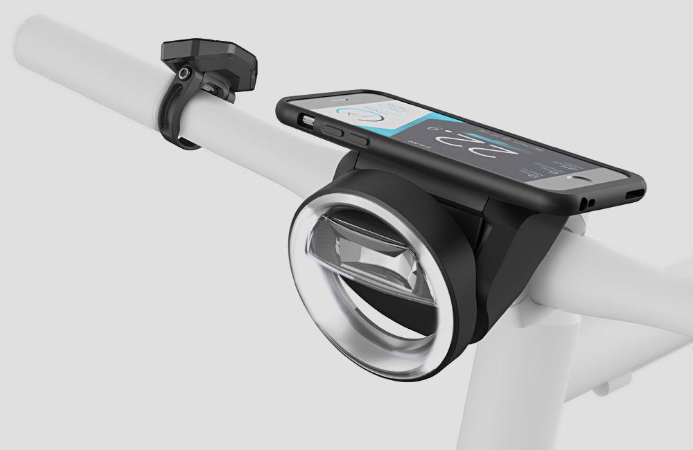 Schindelhauer-Jacob-Singlespeed-Smart-Bike-Cobi-Smartphone-iPhone-Cobi