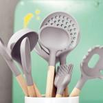 Schöner kochen: Die Thomas Kitchen Kollektion