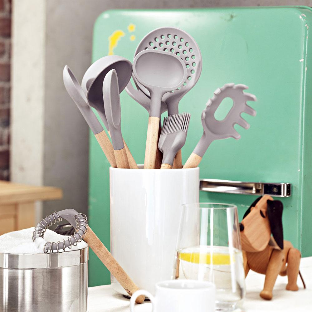 Thomas-Kitchen-Kollektion-Design-Kuechenhelfer-Utensilien-Kueche-Loeffel-2