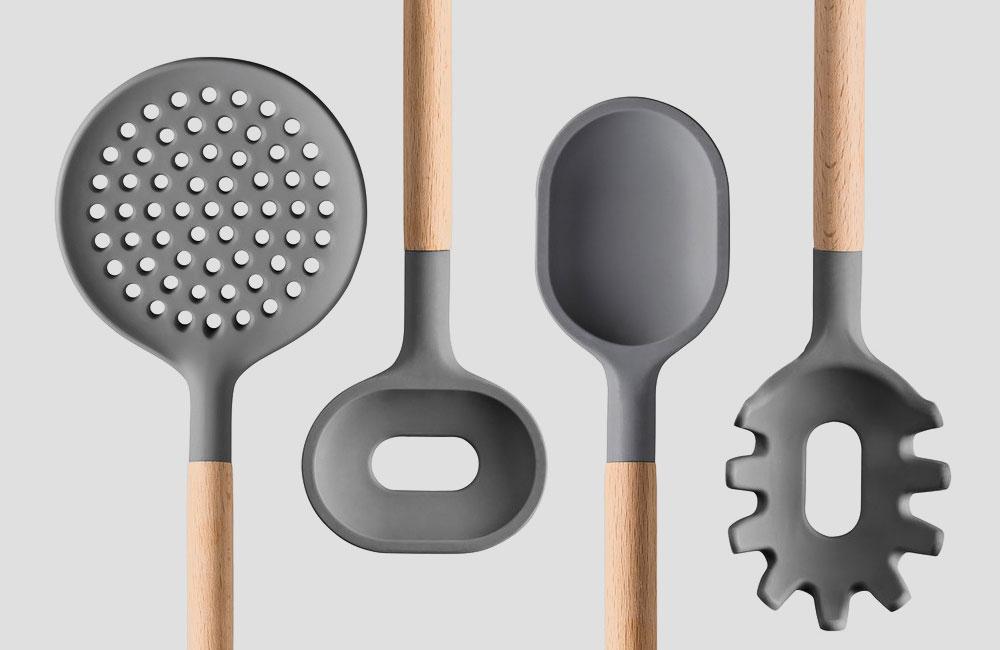 Thomas-Kitchen-Kollektion-Design-Kuechenhelfer-Utensilien-Kueche-Loeffel-4