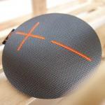 Im Test: Der ultrakompakte Bluetooth-Lautsprecher UE Roll
