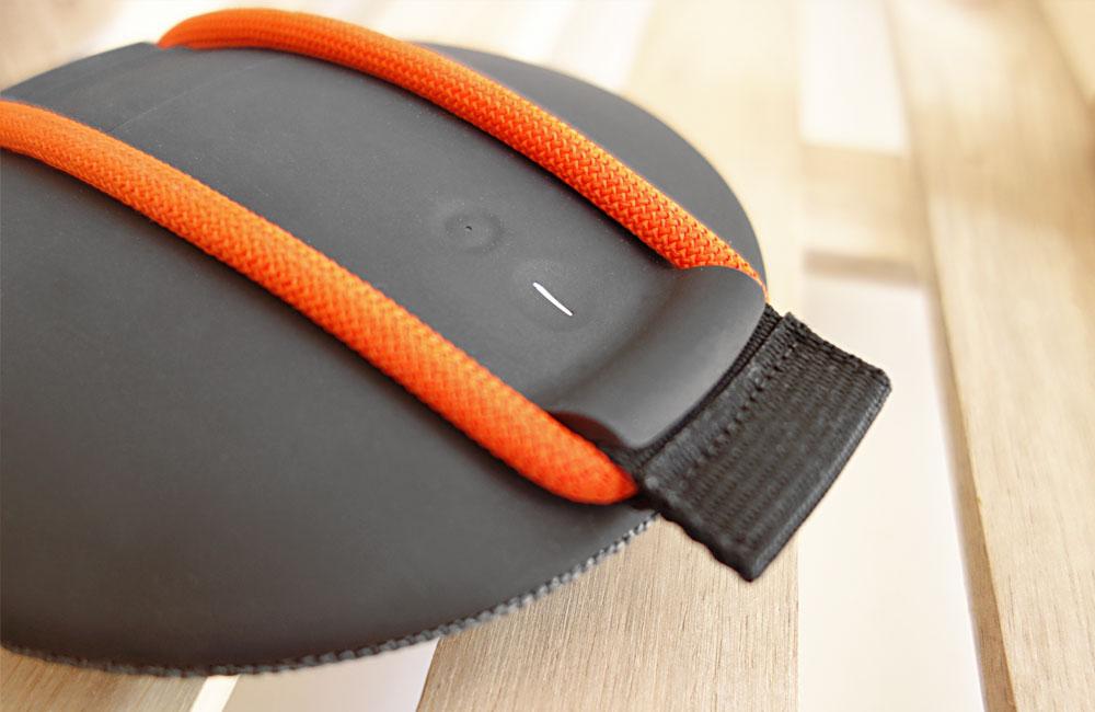 UE-Roll-Mobile-Bluetooth-Speaker-Lautsprecher-Kompakt-Wasserdicht-4