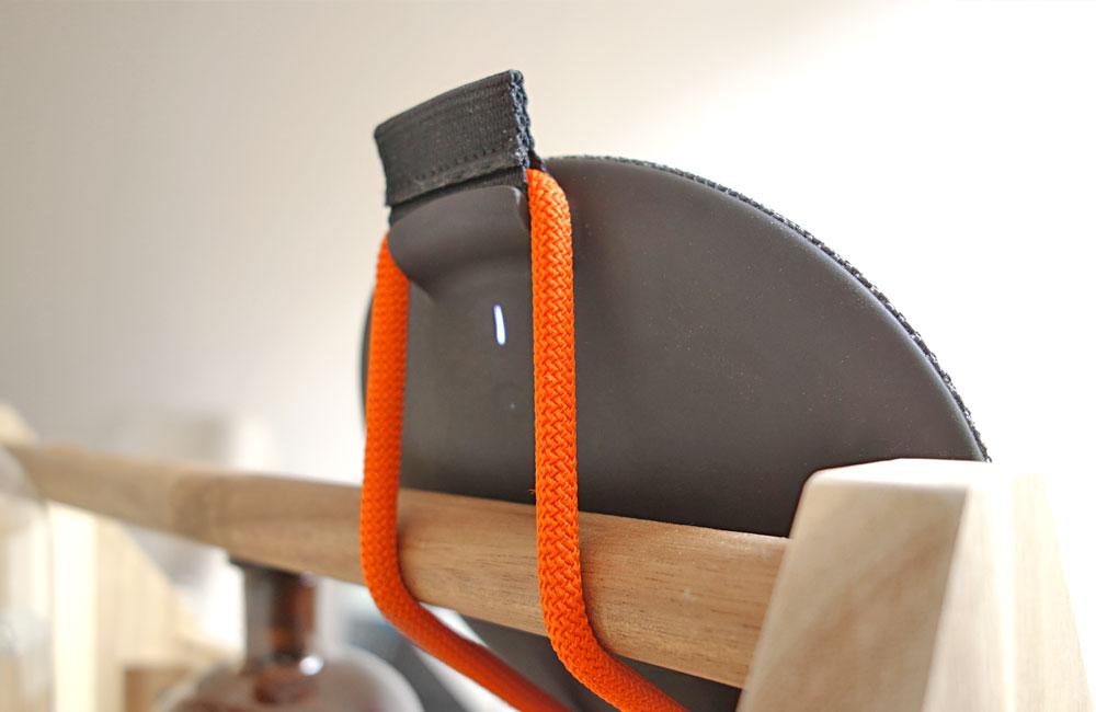 UE-Roll-Mobile-Bluetooth-Speaker-Lautsprecher-Kompakt-Wasserdicht-5