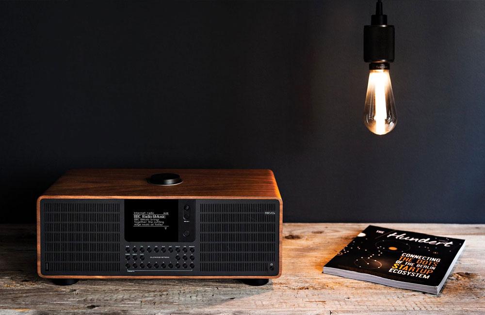 Revo-SuperSound-DAB-Bluetooth-HiFi-Audio-System-3