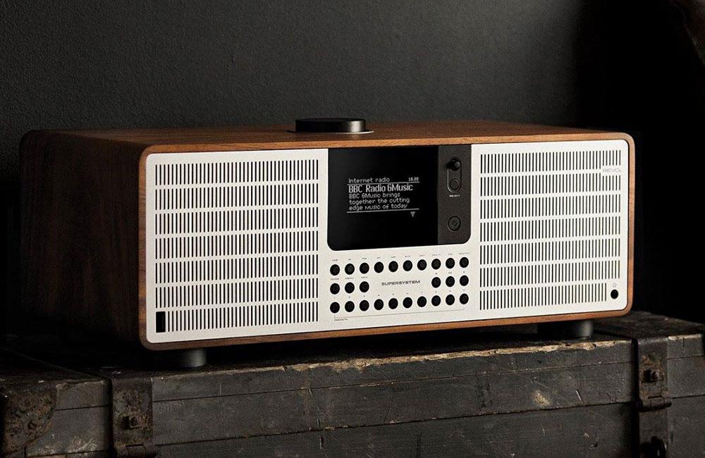 Revo-SuperSound-DAB-Bluetooth-HiFi-Audio-System-5