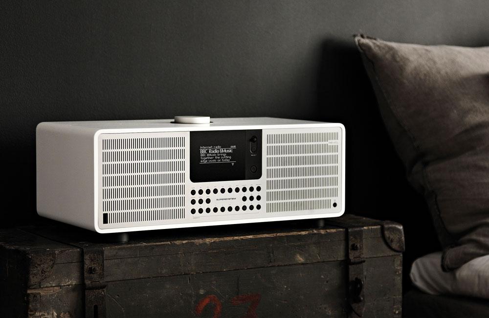 Revo-SuperSound-DAB-Bluetooth-HiFi-Audio-System-6