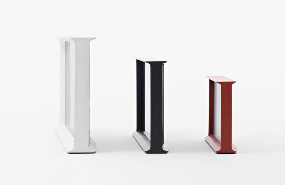 Samsung-Serif-TV-Design-Fernseher-01