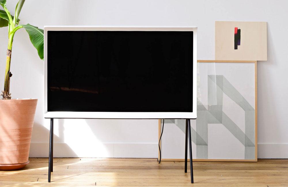 Samsung-Serif-TV-Design-Fernseher-02