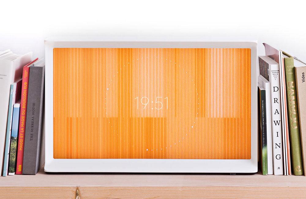 Samsung-Serif-TV-Design-Fernseher-03