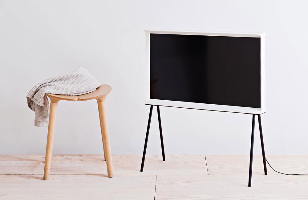 Samsung-Serif-TV-Design-Fernseher-04