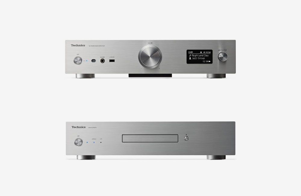 Technics-Grand-Class-G30-Premium-HiFi-Streaming-System-1