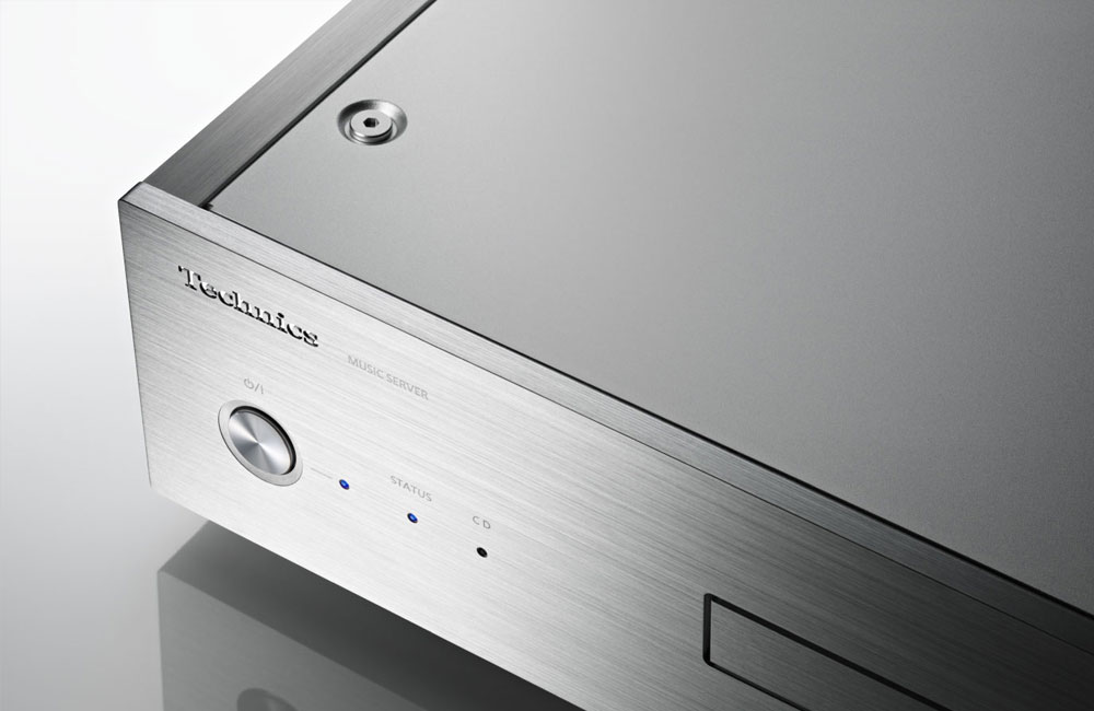 Technics-Grand-Class-G30-Premium-HiFi-Streaming-System-3