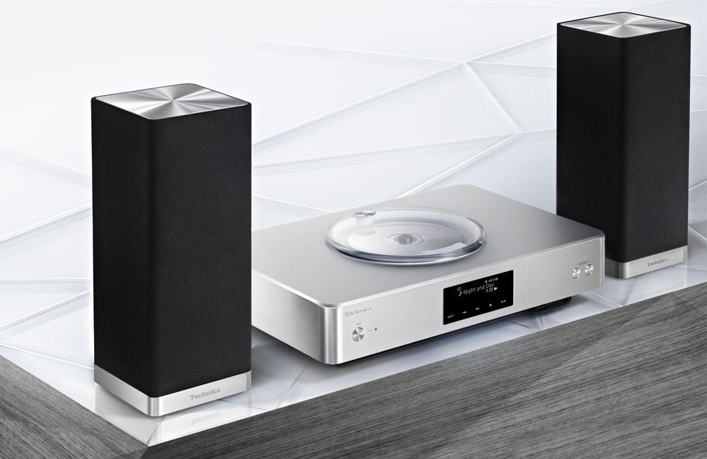 Technics-Ottava-SC-C500-Premium-Compact-HiFi-Audio-System-2