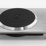 Technics-Neuheiten: Digital-Komponenten, ein HiFi-Kompaktsystem und … ein neuer Technics Plattenspie...