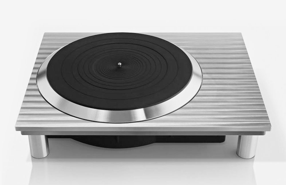 Technics-Turntable-1200-1210-2016-Direct-Drive-Prototype
