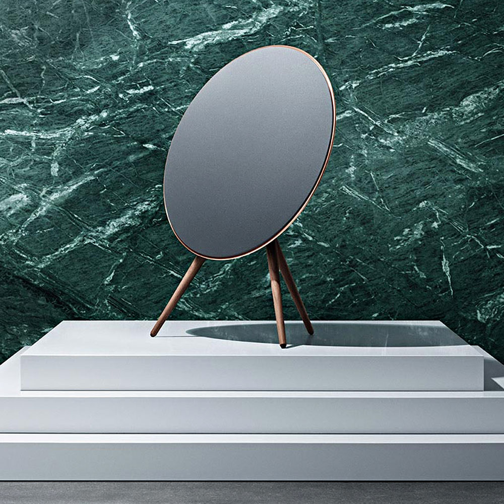 Bang-Olufsen-90-Jahre-Lautsprecher-BeoPlay-A9-Rose-Gold-Love-Affair-Collection-2015