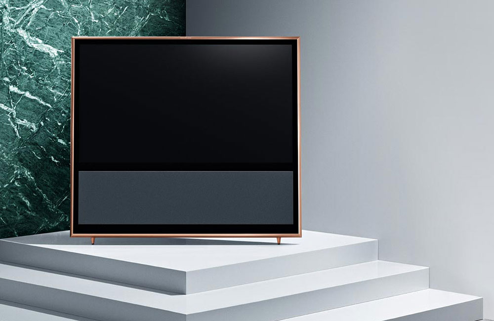 Bang-Olufsen-90-Jahre-Lautsprecher-BeoVision-11-Rose-Gold-Love-Affair-Collection-2015