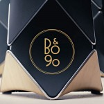 Happy Birthday: 90 Jahre Bang & Olufsen!