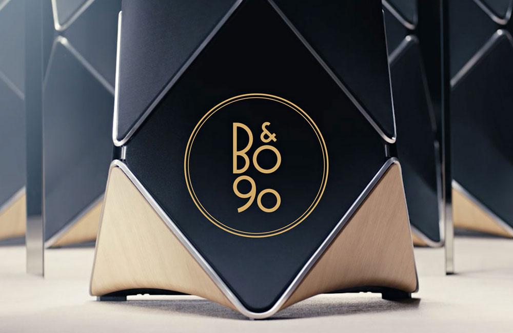 BeoLab-90-Bang-Olufsen-90-Jahre-Lautsprecher-High-End-Teaser