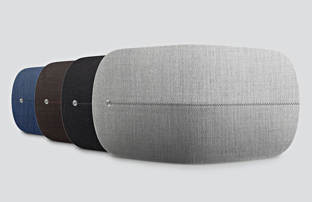 BeoPlay-A6-Bang-Olufsen-Wireless-Music-System-AirPlay-DLNA-WiFi-Bluetooth-8