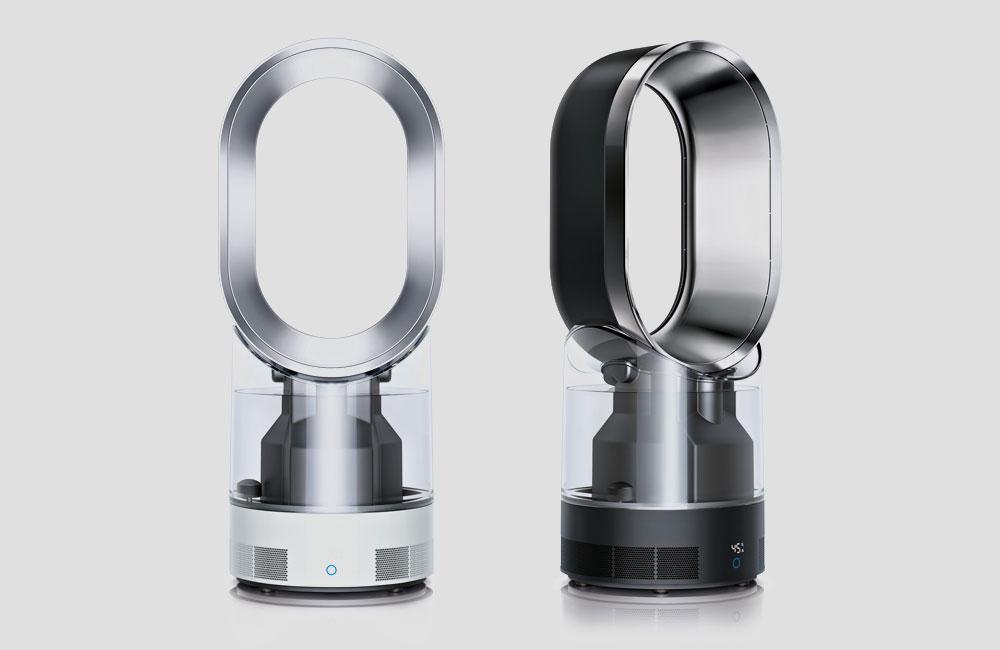 Dyson-AM10-Luftbefeuchter-Ventilator-Design-2