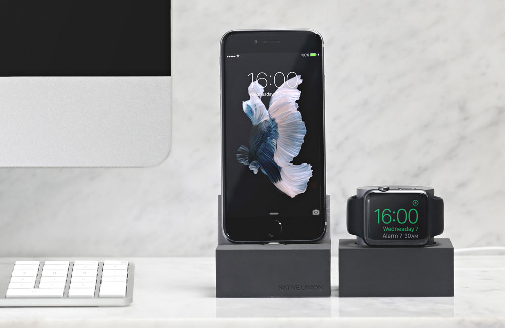 Native-Union-Dock-Lightning-iPhone-USB-Smartphone-Apple-Watch-Minimal-Design-01
