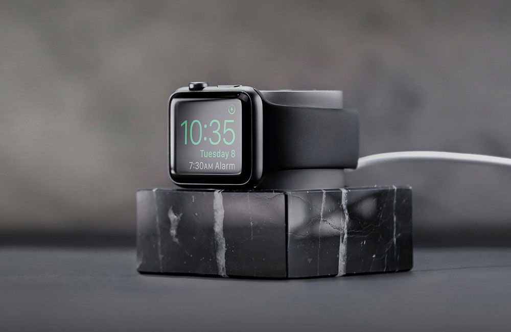 Native-Union-Dock-Lightning-iPhone-USB-Smartphone-Apple-Watch-Minimal-Design-06