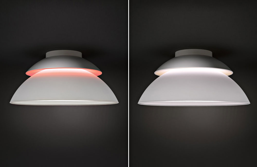 Philips Lampen Hue : Überblick philips hue die smarte beleuchtung unhyped
