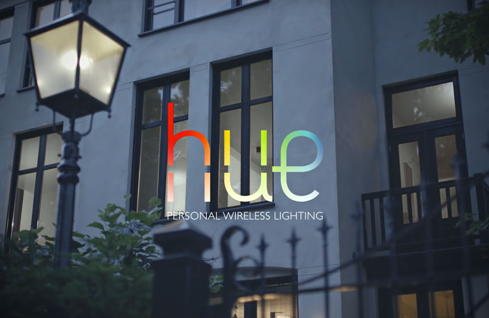 Philips-Hue-Smart-Home-Beleuchtung-Mood