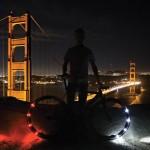 Revolights Eclipse: Jetzt mit App-Steuerung und verbessertem Design