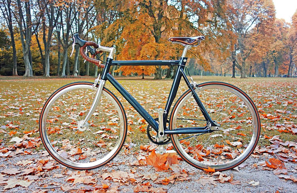 Schindelhauer-Siegfried-Road-Test-Review-Urban-Race-Bike-Singelspeed-Design-1